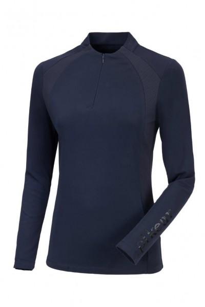 Pikeur Zip-Shirt Marla