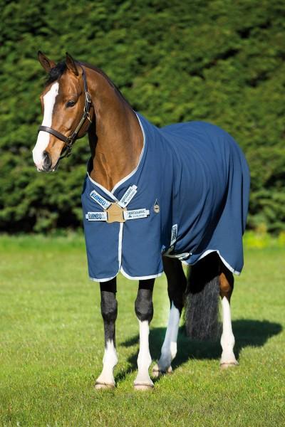 Horseware Rambo Helix Sheet Lite 0g