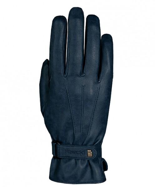 Roeckl Handschuh Wago Winter