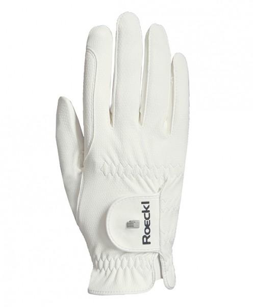 Roeckl Handschuh Roeck-Grip Pro