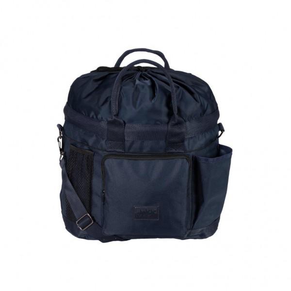 Eskadron Tasche Accessories Classic Sports HW21