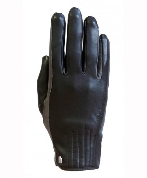 Roeckl Handschuh Wels