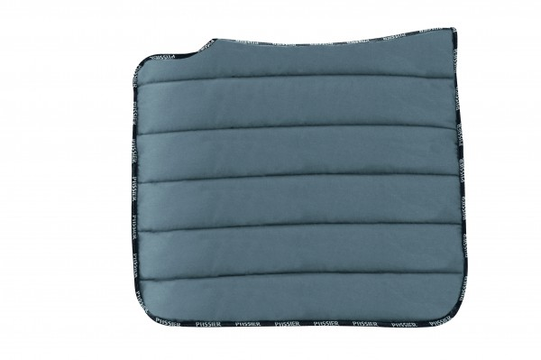 Passier FlexiPad Dressur