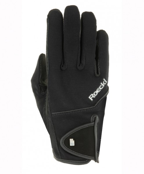 Roeckl Handschuh Milano Winter