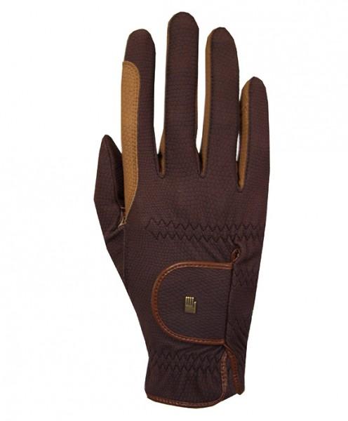 Roeckl Handschuh Malta Winter