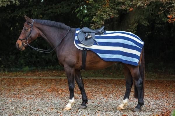 Horseware Rambo Newmarket Competion Sheet