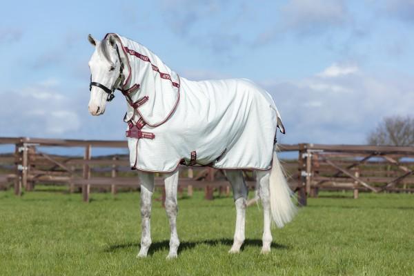 Horseware Decke Amigo Aussie Allrounder DF