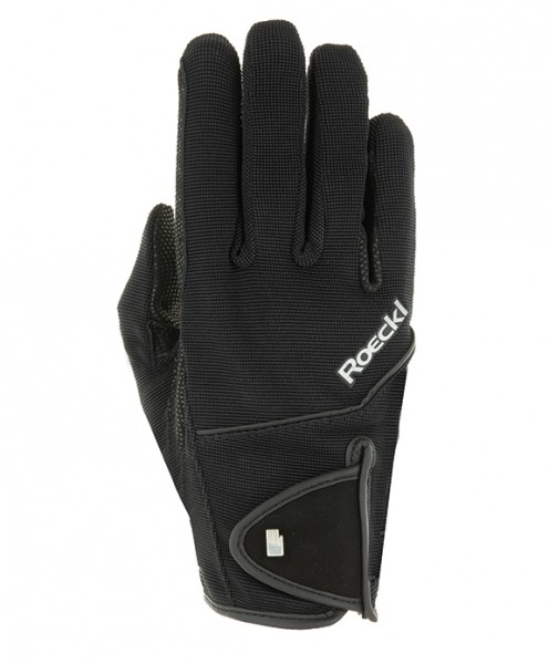 Roeckl Handschuh Milano
