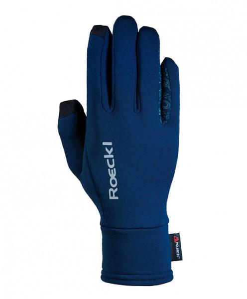 Roeckl Handschuh Weldon Winter