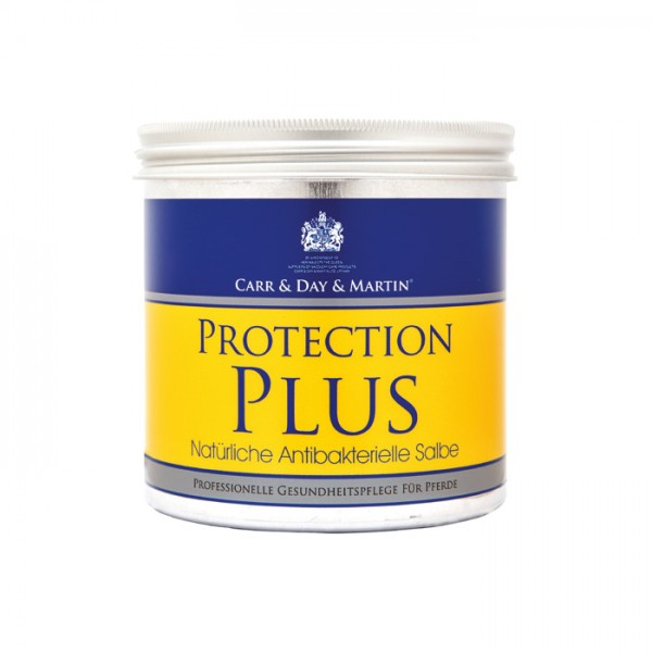 Carr & Day & Martin Protection Plus 500 g