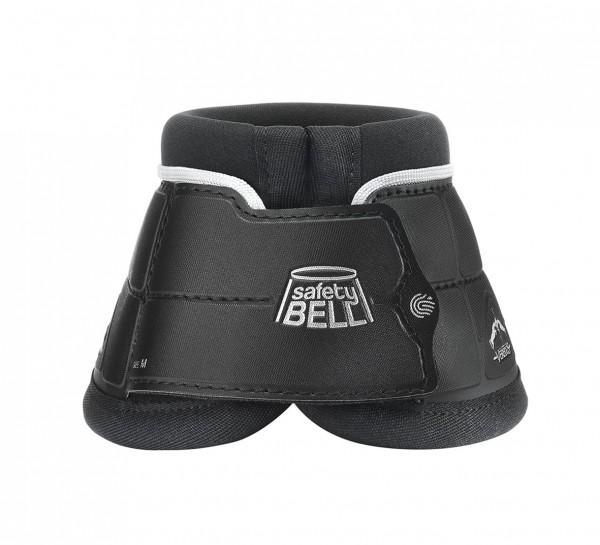 Veredus Hufglocken Safety-Bell