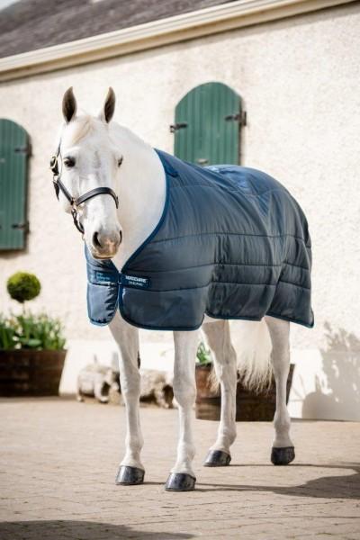 Horseware Liner 100 g
