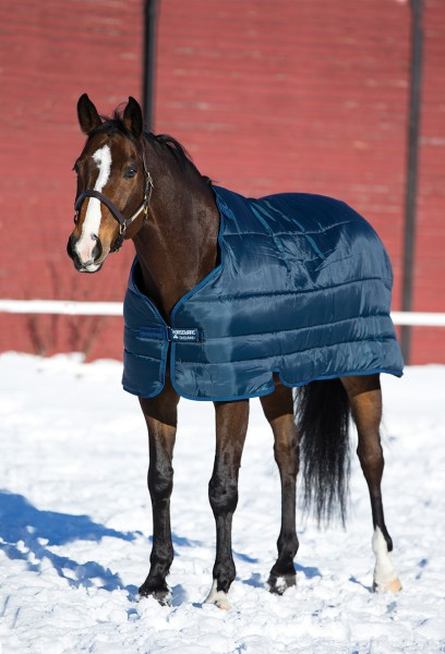 Horseware Decke Pony Liner 200 g
