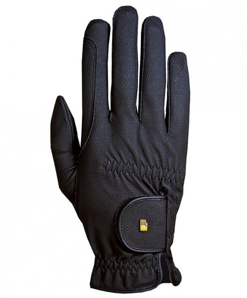 Roeckl Handschuh Roeck-Grip