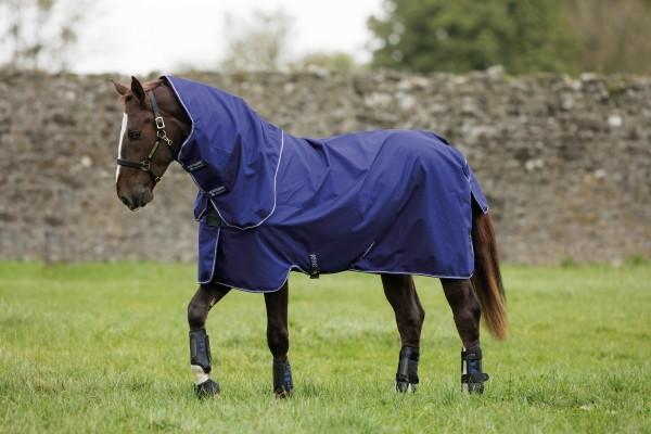 Horseware Decke Amigo Hero 900 D mit abnehmbarem Halsteil 0g