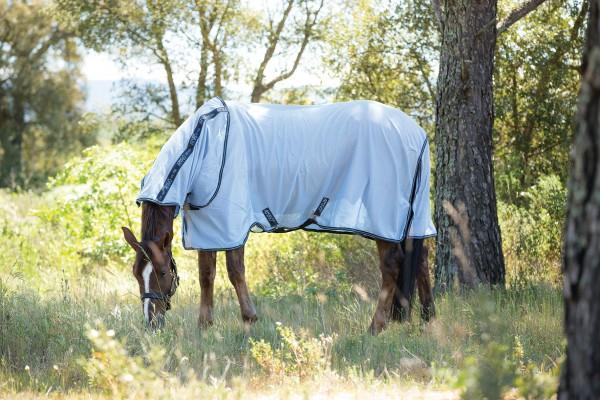 Horseware Decke Amigo Bug Rug