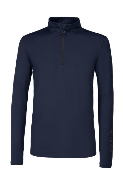 Pikeur Funktionsshirt Lief Classic Sportswear H/W 2020