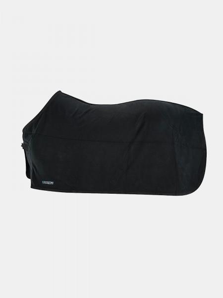 Equiline Fleece-Decke Hugo