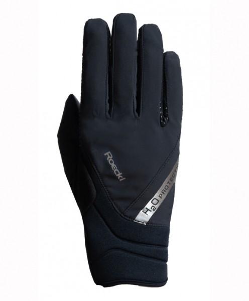Roeckl Handschuh Warendorf Winter