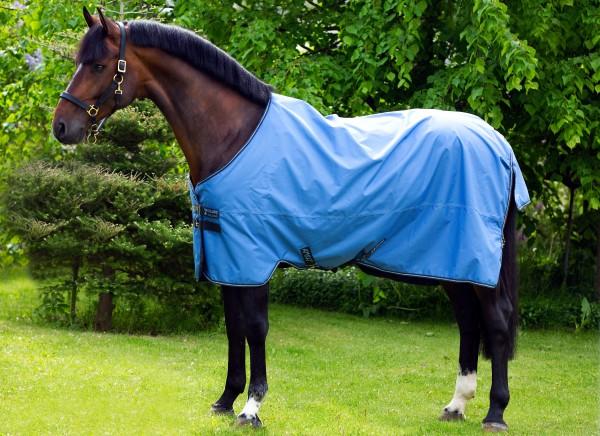 Horseware Decke Amigo Hero 900 50g