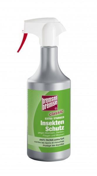 Bremsenbremse Classic 750 ml