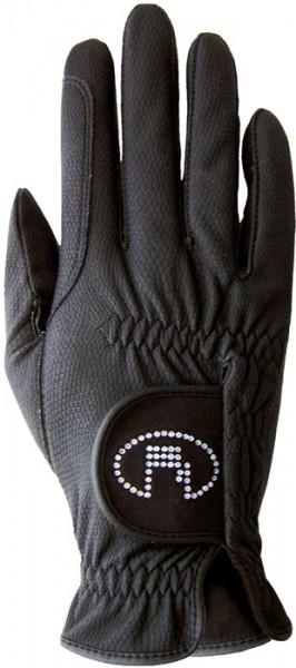 Roeckl Handschuh Lisboa