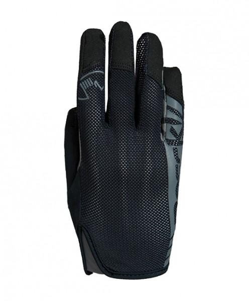 Roeckl Handschuh Teenies Torino