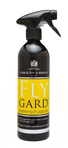 Carr & Day & Martin Flygard 500 ml