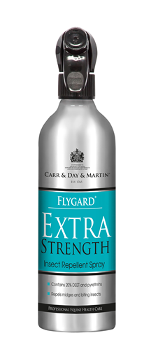 Carr & Day & Martin Flygard Extra Stark500 ml