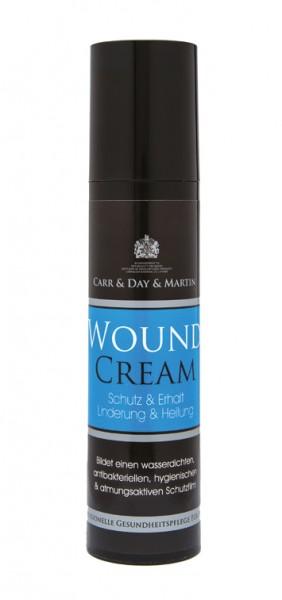 Carr & Day & Martin Wound Cream 180 g