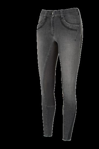 Pikeur Reithose Elfa Jeans