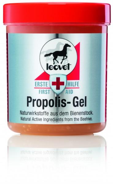 Leovet Propolis-Gel 350 ml